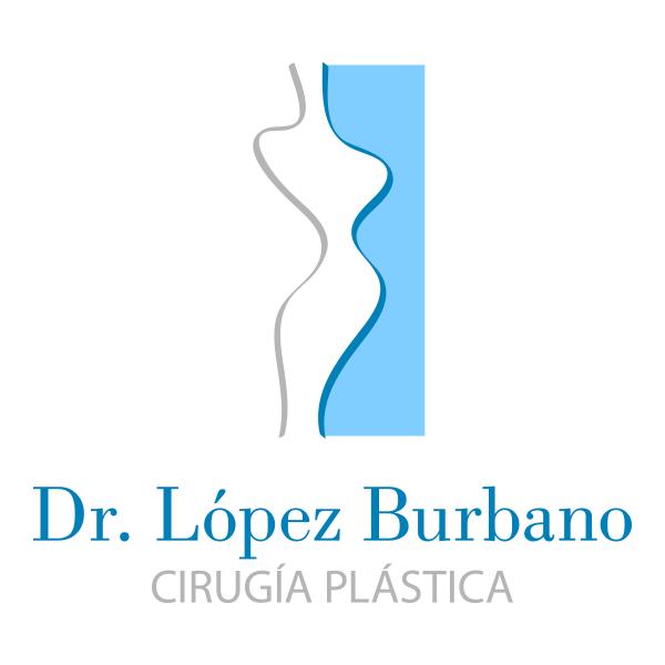 Dr López Burbano logo cliente Daniel Lema Video Foto