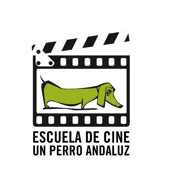 Un Perro Andaluz logo cliente Daniel Lema Video Foto