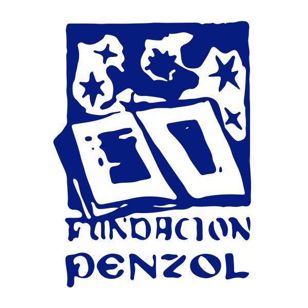 Fundación Penzol logo cliente Daniel Lema Video Foto