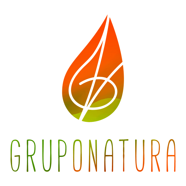 Grupo Natura logo cliente Daniel Lema Video Foto