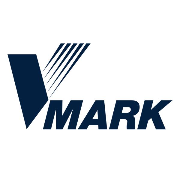 Vmark logo cliente Daniel Lema Video Foto