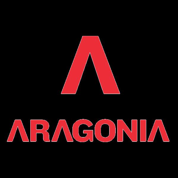 Aragonia logo cliente Daniel Lema Video Foto