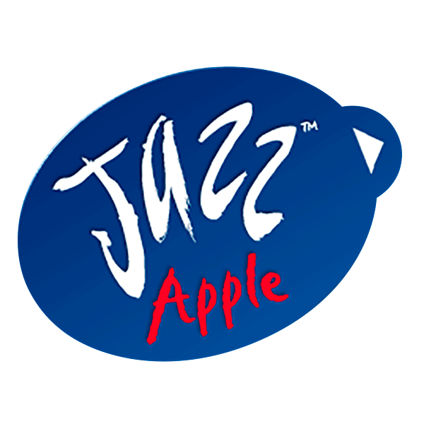 Jazz Apple logo cliente Daniel Lema Video Foto